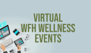 Wellness Events Blog Post